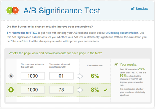 a-b-significance-test