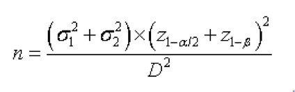 n-equation